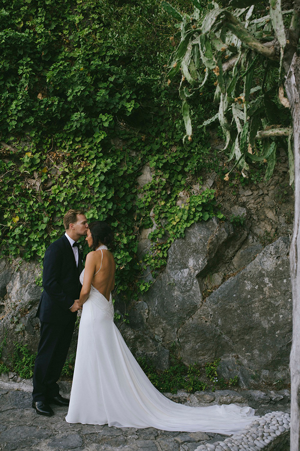 beautiful-greenery-wedding-amalfi-1