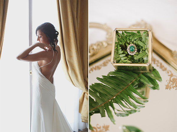 beautiful-greenery-wedding-amalfi-12