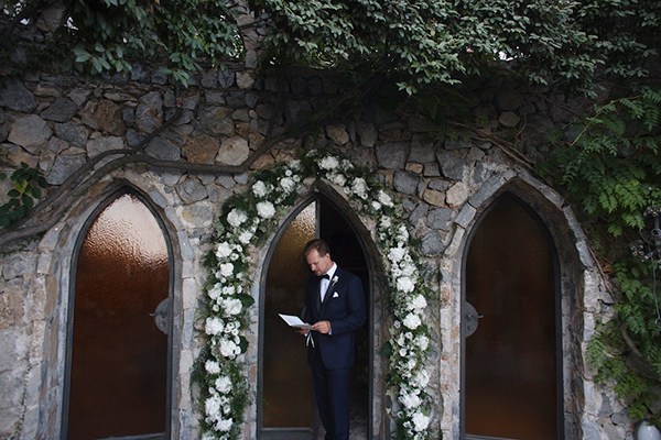 beautiful-greenery-wedding-amalfi-15
