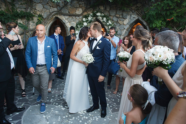 beautiful-greenery-wedding-amalfi-23