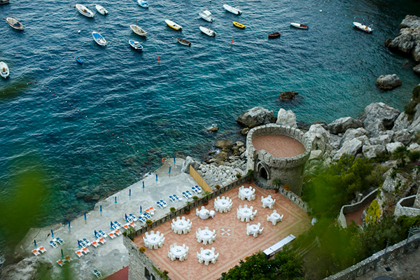 beautiful-greenery-wedding-amalfi-25