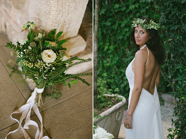 beautiful-greenery-wedding-amalfi-29