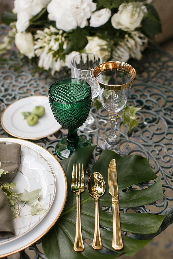 beautiful-greenery-wedding-amalfi-31