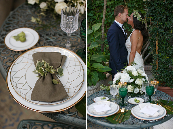 beautiful-greenery-wedding-amalfi-33