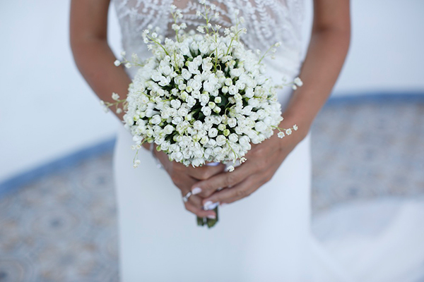 beautiful-greenery-wedding-amalfi-4