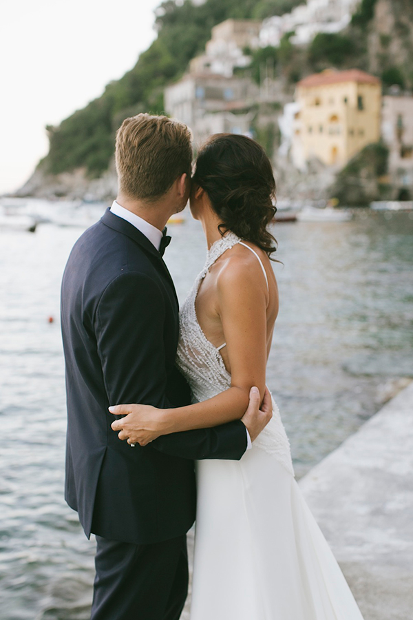 beautiful-greenery-wedding-amalfi-6