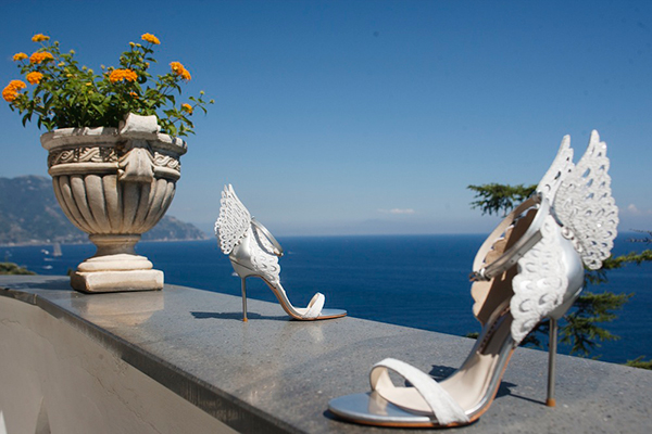 beautiful-greenery-wedding-amalfi-9