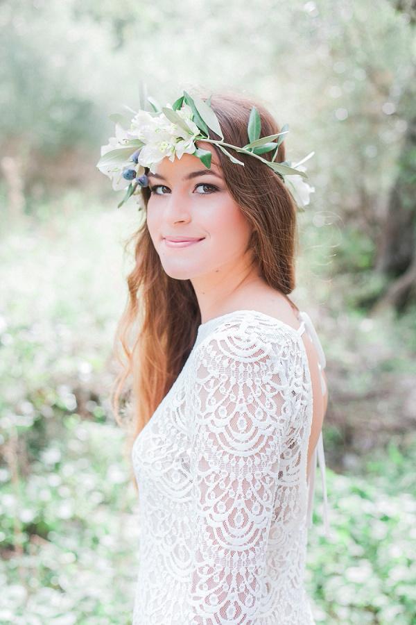 beautiful-olive-themed-wedding-inspiration-shoot-1