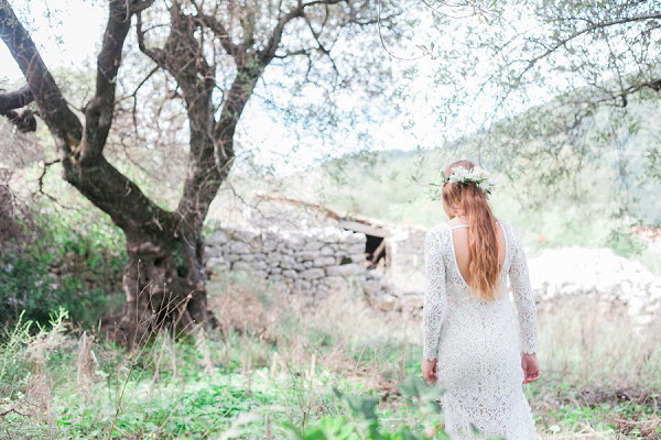 beautiful-olive-themed-wedding-inspiration-shoot-10