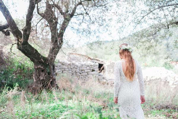 beautiful-olive-themed-wedding-inspiration-shoot-10