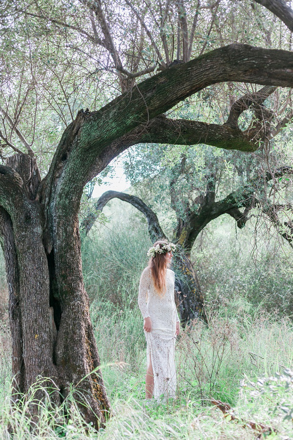 beautiful-olive-themed-wedding-inspiration-shoot-11