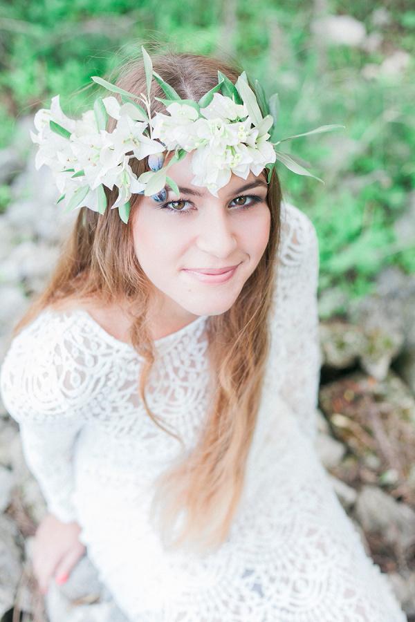 beautiful-olive-themed-wedding-inspiration-shoot-12