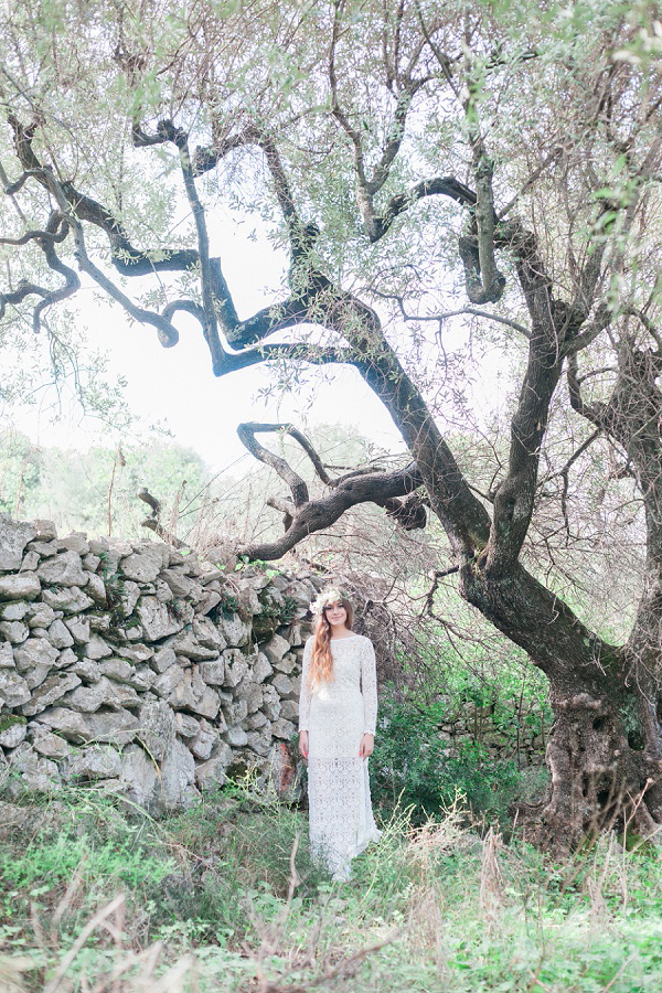 beautiful-olive-themed-wedding-inspiration-shoot-13