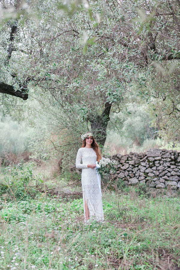 beautiful-olive-themed-wedding-inspiration-shoot-2