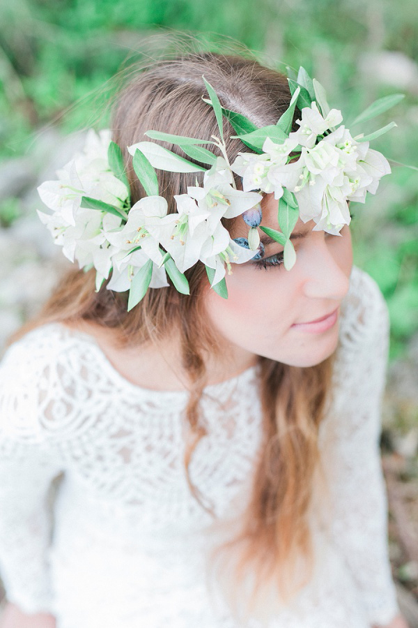 beautiful-olive-themed-wedding-inspiration-shoot-3