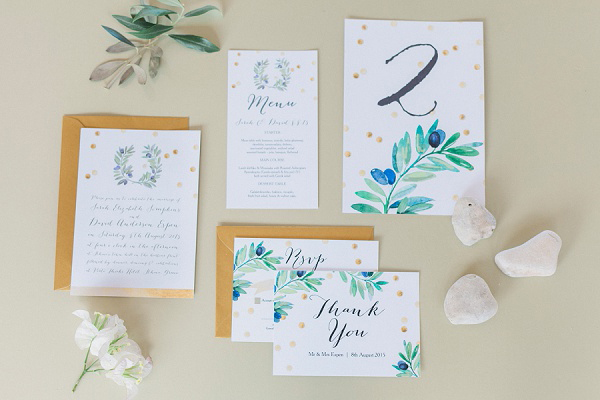 beautiful-olive-themed-wedding-inspiration-shoot-5