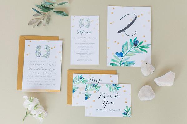 beautiful-olive-themed-wedding-inspiration-shoot-5
