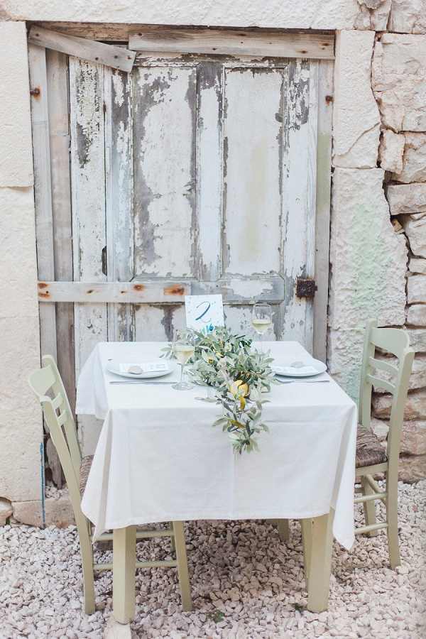 beautiful-olive-themed-wedding-inspiration-shoot-6