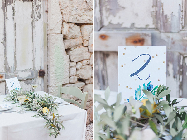 beautiful-olive-themed-wedding-inspiration-shoot-7