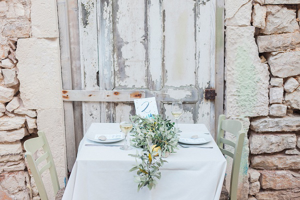 beautiful-olive-themed-wedding-inspiration-shoot-8