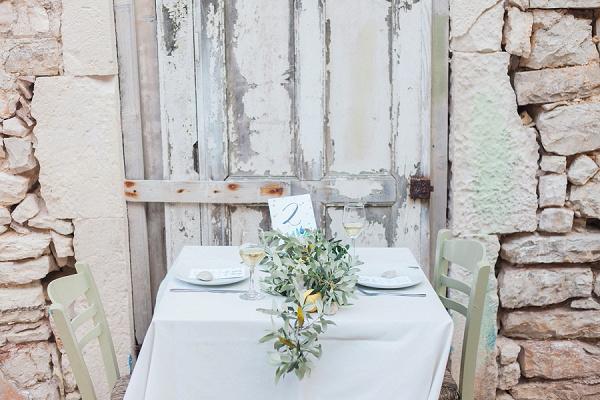 beautiful-olive-themed-wedding-inspiration-shoot-8