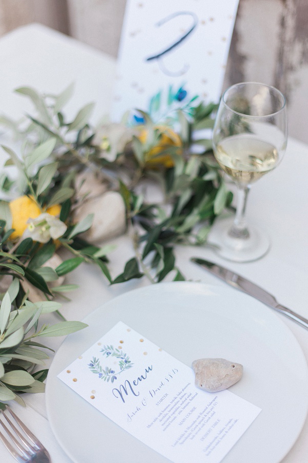 beautiful-olive-themed-wedding-inspiration-shoot-9