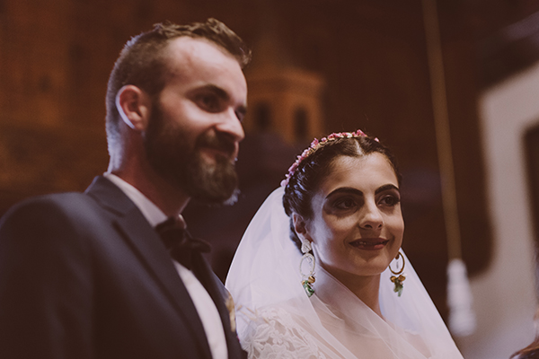 beautiful-rustic-wedding-in-cyprus-16