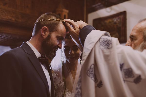 beautiful-rustic-wedding-in-cyprus-19