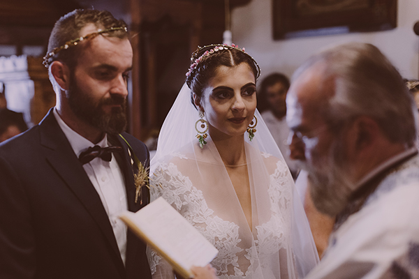 beautiful-rustic-wedding-in-cyprus-20