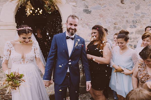 beautiful-rustic-wedding-in-cyprus-22