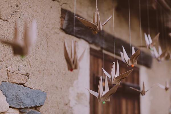 beautiful-rustic-wedding-in-cyprus-23