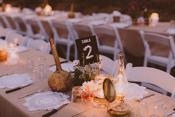 beautiful-rustic-wedding-in-cyprus-25