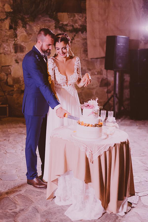 beautiful-rustic-wedding-in-cyprus-28