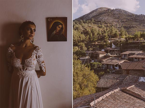 beautiful-rustic-wedding-in-cyprus-8