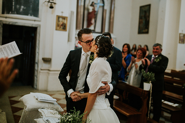 beautiful-rustic-wedding-italy-17
