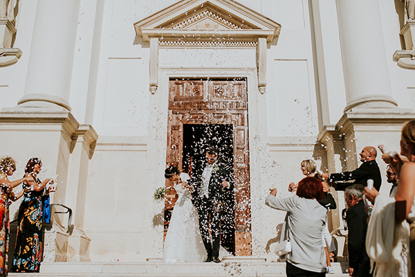 beautiful-rustic-wedding-italy-18