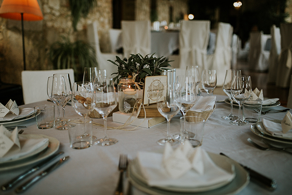 beautiful-rustic-wedding-italy-20
