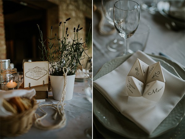 beautiful-rustic-wedding-italy-21