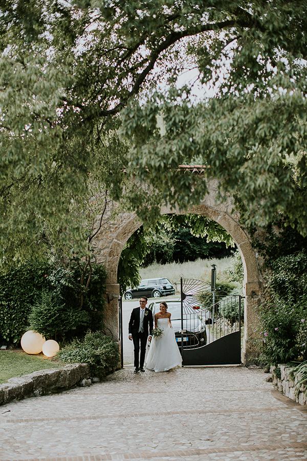 beautiful-rustic-wedding-italy-25