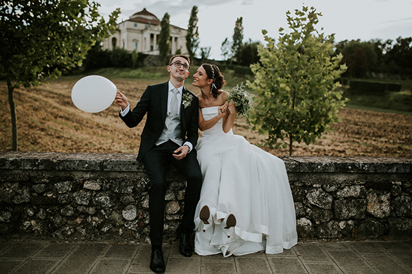 beautiful-rustic-wedding-italy-3