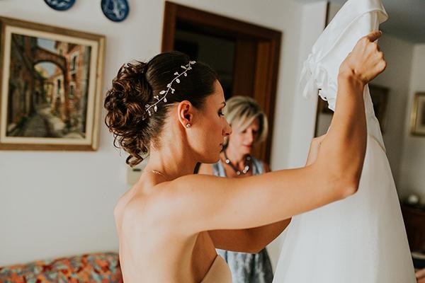 beautiful-rustic-wedding-italy-6