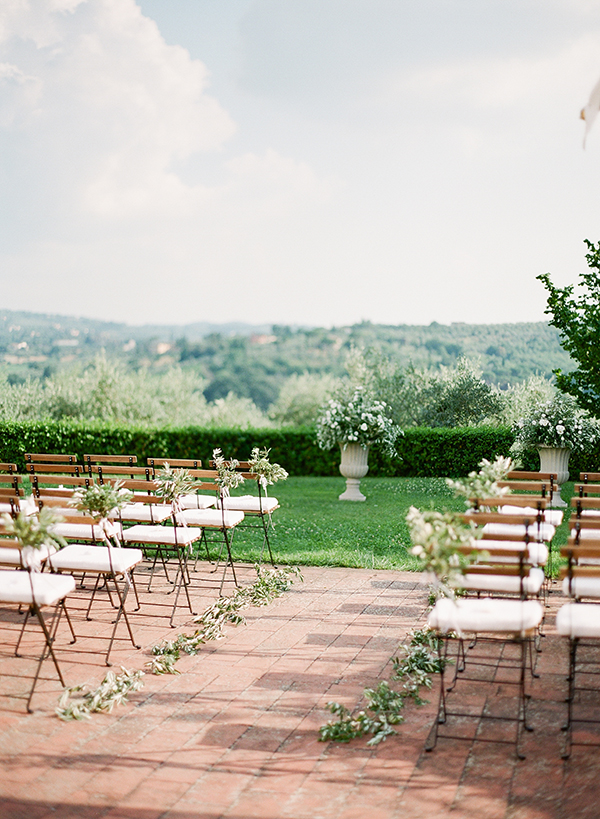 beautiful-villa-wedding-in-tuscany-12