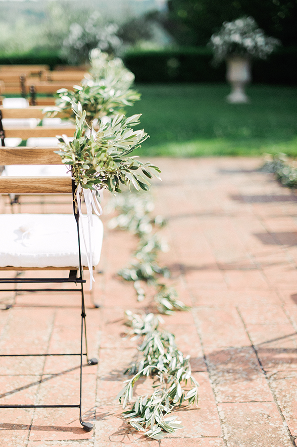 beautiful-villa-wedding-in-tuscany-14