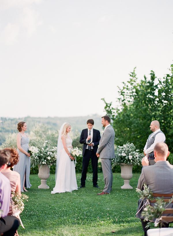 beautiful-villa-wedding-in-tuscany-15