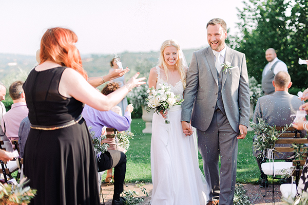 beautiful-villa-wedding-in-tuscany-17
