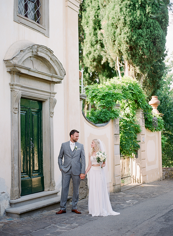 beautiful-villa-wedding-in-tuscany-2