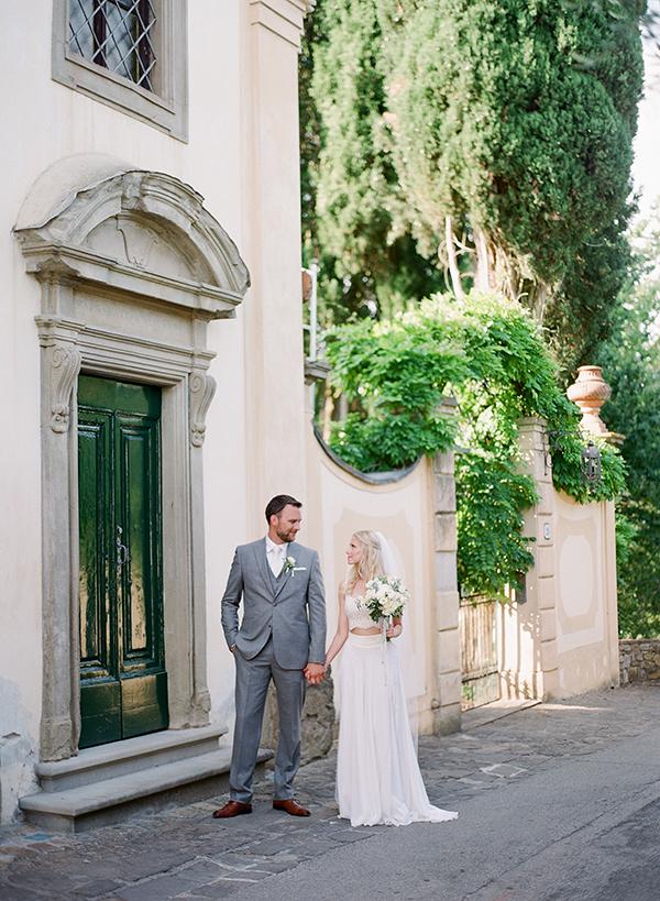 beautiful-villa-wedding-in-tuscany-2