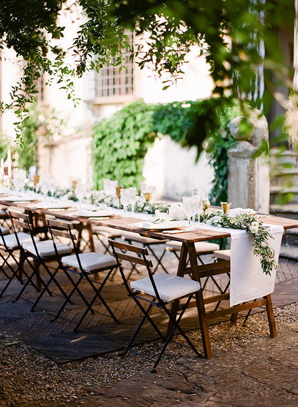 beautiful-villa-wedding-in-tuscany-20