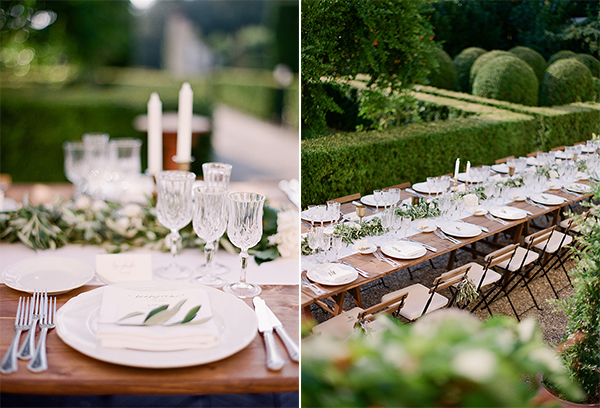 beautiful-villa-wedding-in-tuscany-21
