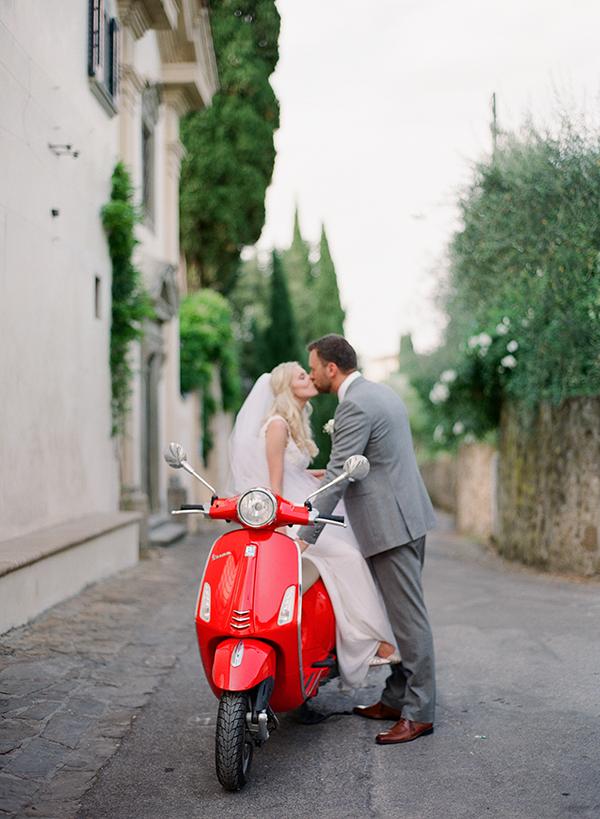 beautiful-villa-wedding-in-tuscany-22